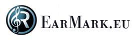logo_ear_mark_BUJON_CZ_2014